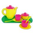 Чайный набор С-237 1
