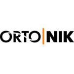 Ortonik (Ортопедические коврики)