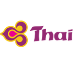 Thai wood (Тайланд)