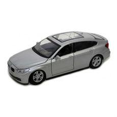 """Автомобиль """"2010 BMW 5 Series GT"""" А/м 1:24 73352 1"""