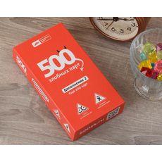 """Настольная игра """"500 злобных карт"""" Дополнение 2. Еще 200 к 52017 (красная коробка) 1"""