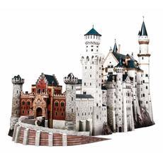 УмБум157 Замок 1