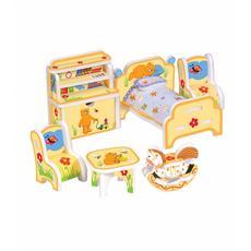 УмБум108 Детская мебель 1