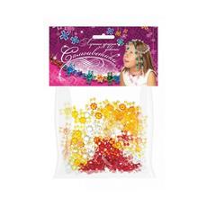 """Самоцветики в пакете №1,2,3 """"Украшения"""" 11012-11014 1"""
