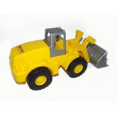 """Трактор """"Агат"""" погрузчик 41852 1"""