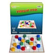 """Игра """"Умный ход"""" СВ03002 1"""