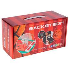 Баскетбол С-361 1