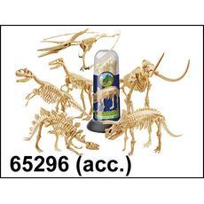 Палеонтологический конструктор в ассортименте 65296 1
