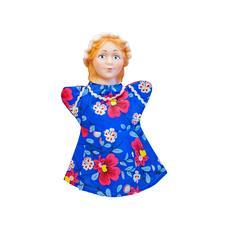 "Кукла-перчатка ""Матушка"" 11077 1"