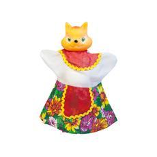 """Кукла-перчатка """"Лиса"""" 11022 1"""