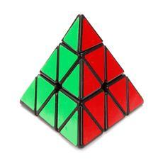 """Головоломка """"Пирамида"""" 8 см Т14210 1"""