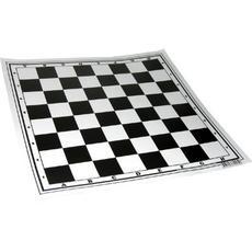 Поле для шашек/шахмат (картон) 0023 1