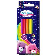 "Фломастеры 31743 6 цветов ""Care Bear"" 1"
