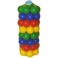 Набор шариков 56 шт. 2012 1