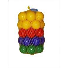 Набор шариков 35 шт. 2011 1
