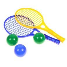 """Набор """"Большой теннис"""" 7010 1"""