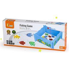 """Игра """"Рыбалка"""" в коробке 56305 2"""