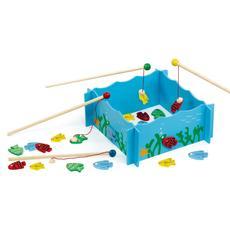 """Игра """"Рыбалка"""" в коробке 56305 1"""