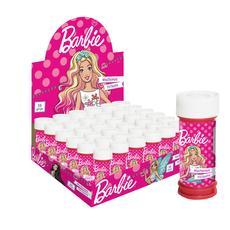 """Мыльные пузыри """"Barbie"""" 50мл Т58660 1"""