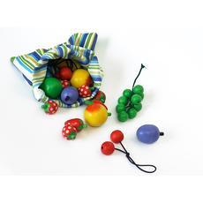 Набор фруктов (дерево) С41 1