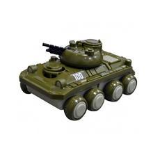 Игрушка БМП С-116-Ф (Детский сад) 1