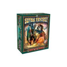 "Битвы Fantasy ""Охота на зомби"" 00230 1"