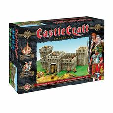 """Castlecraft """"Древний мир"""" (крепость) 00299 1"""