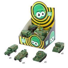 Военная техника ин. , диспл. 90059 1