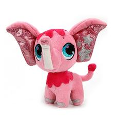 """Слоник"" Littlest Pet Shop озвуч. 16см V27625 1"