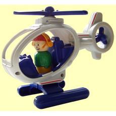 Вертолет С-122-Ф (Детский сад) 2