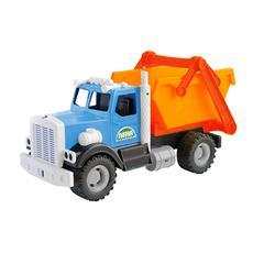 Самосвал для мусора 08831/08831С 1