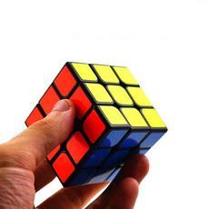 Игра логическая 3х3 6, 5 см B1532611 1