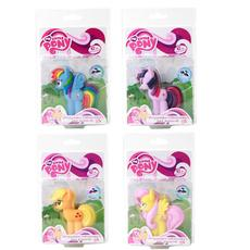 "Игрушка для купания ""My Little pony"" 1BLS 1"
