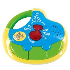 """Музыкальная игрушка """"Пианино"""" 633228 1"""