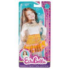 Одежда для куклы 62273 1