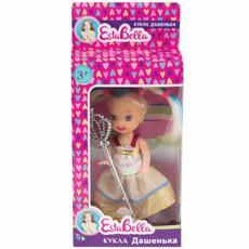 """Кукла """"Маленькая Принцесса"""" 62249 1"""