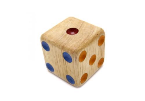 Маленький кубик 12 мм. GP631S 1