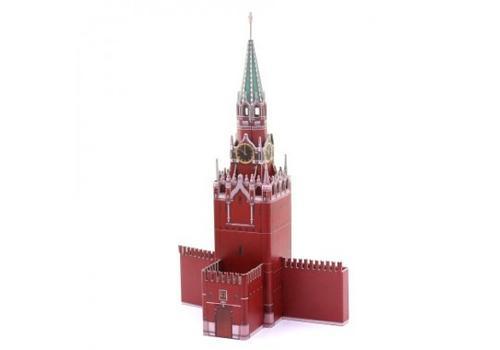 УмБум219 Спасская башня 1