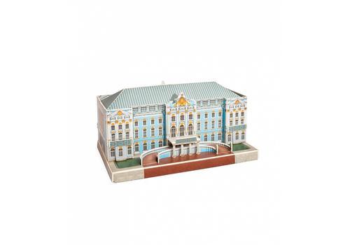УмБум492 Екатерининский дворец. Санк-Петербург в миниатюре 1