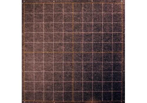 Игровое поле ЛАР-102 1