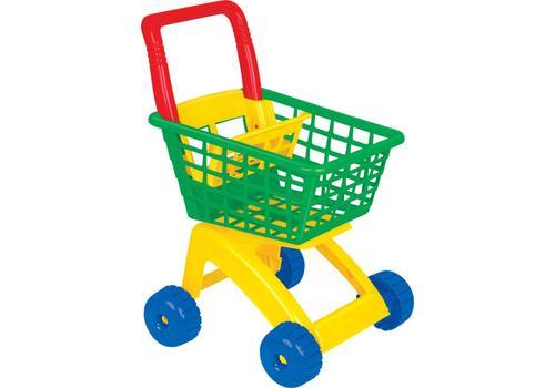 "Тележка ""Супермаркет"" 7438 1"