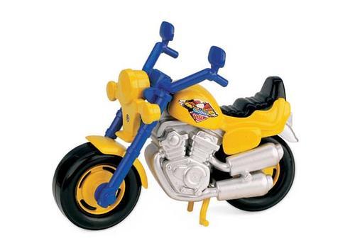 """Мотоцикл гоночный """"Байк"""" 8978 1"""