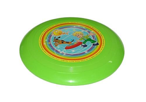 Летающая тарелка д. 270 мм. 2720 1