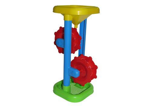 Песочная мельница 35080 1