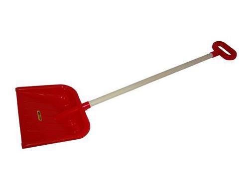 Лопата №25 84,4 см. с деревянной ручкой 41869 1
