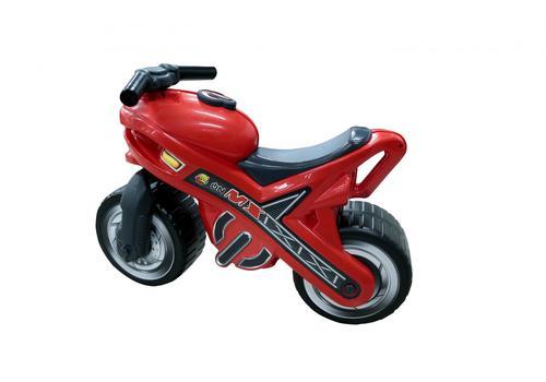 """Каталка-мотоцикл """"МХ"""" 46512 1"""