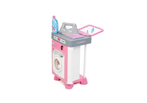 """Набор """"Carmen №2"""" со стиральной машиной в пакете 47939 1"""