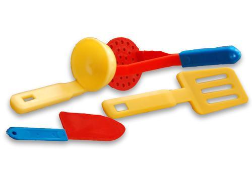 Кухонный набор С-238 1