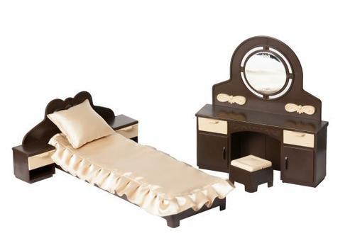 """Коллекция """"Мебель для спальни"""" С-1303 1"""