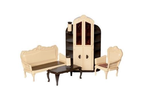 """Коллекция """"Мебель для гостинной"""" С-1299 1"""